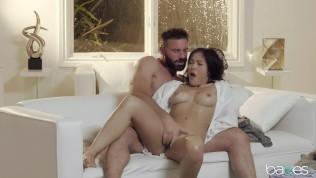 أجمل اللحظات المثيرة والجنس مع النساء رائع